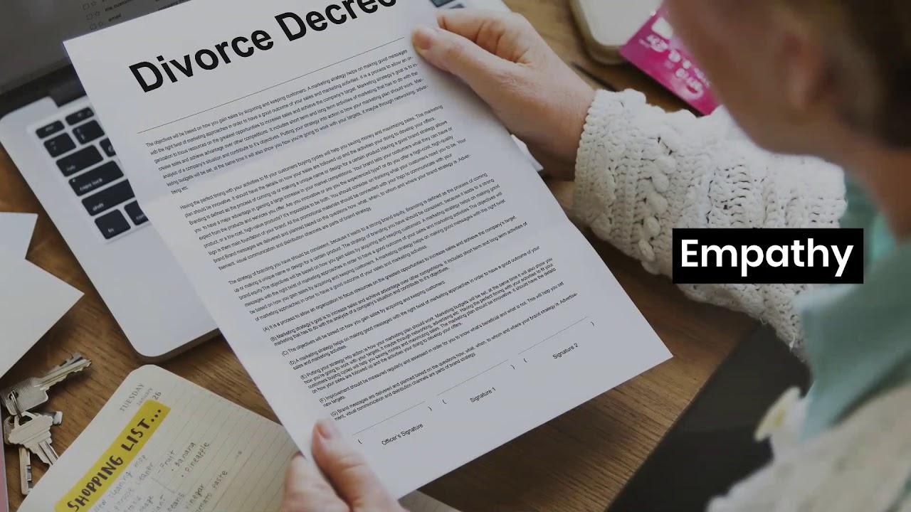 Divorce Lawyer Greenville SC | sarahmhenrylaw.com | Phone : 864-478-8324