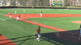 SP at CH baseball clip 7  3 31 14