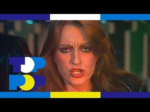 Melissa Etheridge Like The Way I Do official video clip 1988Kaynak: YouTube · Süre: 4 dakika15 saniye