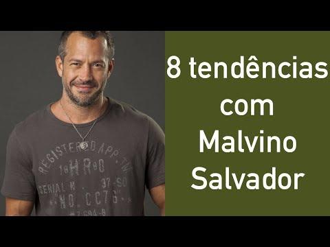 8 tendências com Malvino Salvador - Lilian Pacce