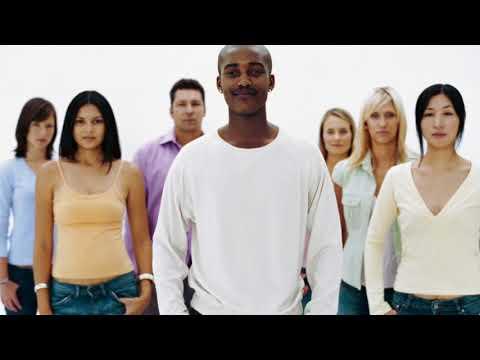 NRA Video for English. San Marin High School Novato