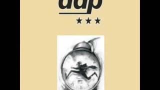 DDP / Der Dicke Polizist - Vv