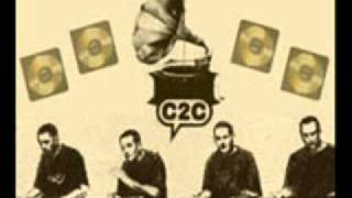 C2C - DMC Routine (pump it)