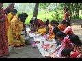 Boishak utshob | Bangla novoborso anondo utshob | Bangla new year festival