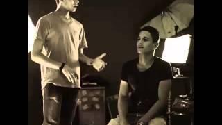 E. Evil & Tika El-khouly  - راب مصري فاكر