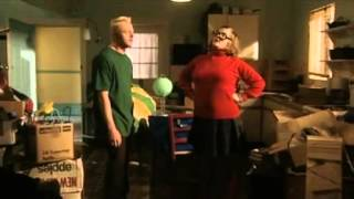 Spaced 1x01  Beginnings VostFr)