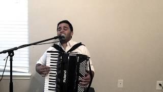 Haroon Sarwari Az Ghamat Ay Nazaneen  از غمت ای نازنین mp3