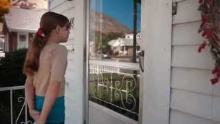 The Church of Jesus Christ of Latter-day Saints ~ Service Video