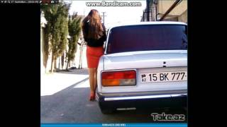 Скачать Azeri Bass Nina Macc ISOYF