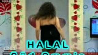 halal sudlu qiz.3gp