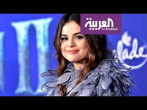 صباح العربية | سيلينا غوميز تعاني من الاضطراب ثنائي القطب  - نشر قبل 2 ساعة