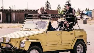 Z Nation Renewed! Syfy Orders a 15-Episode Third Season of Hit Zombie Drama
