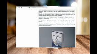 Как стать реальным и успешным программистом скачать книгу с советами