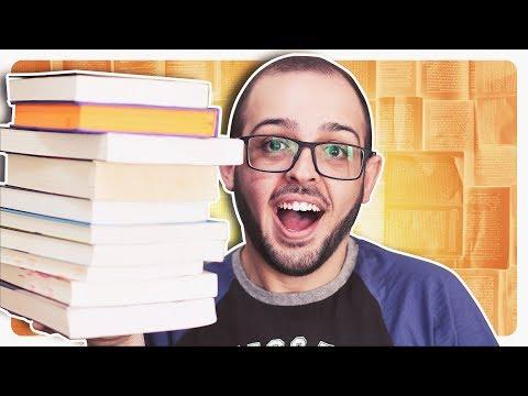 10-indicaÇÕes-para-leitores-iniciantes-|-livros-para-gostar-de-ler!