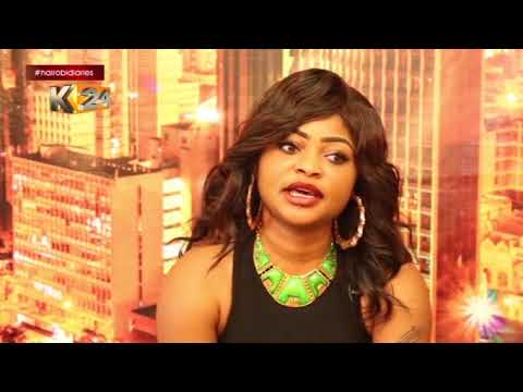 NAIROBI DIARIES_SN7_#1_PART 3 OF 4_23.10.2016