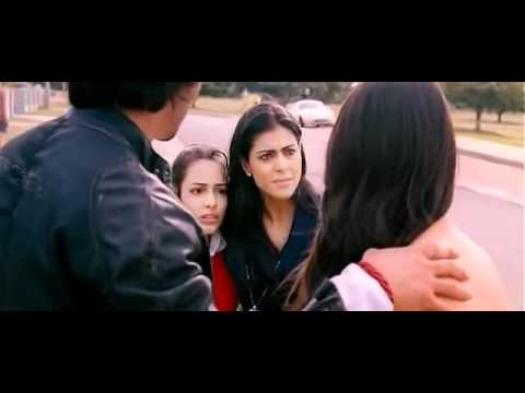 We Are Family (Theatrical Trailer) Kajol. Kareena Kapoor & Arjun Rampal