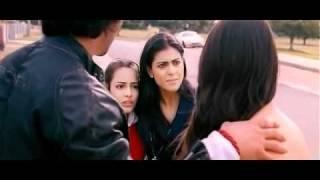 Video We Are Family (Theatrical Trailer) Kajol. Kareena Kapoor & Arjun Rampal download MP3, 3GP, MP4, WEBM, AVI, FLV Maret 2018