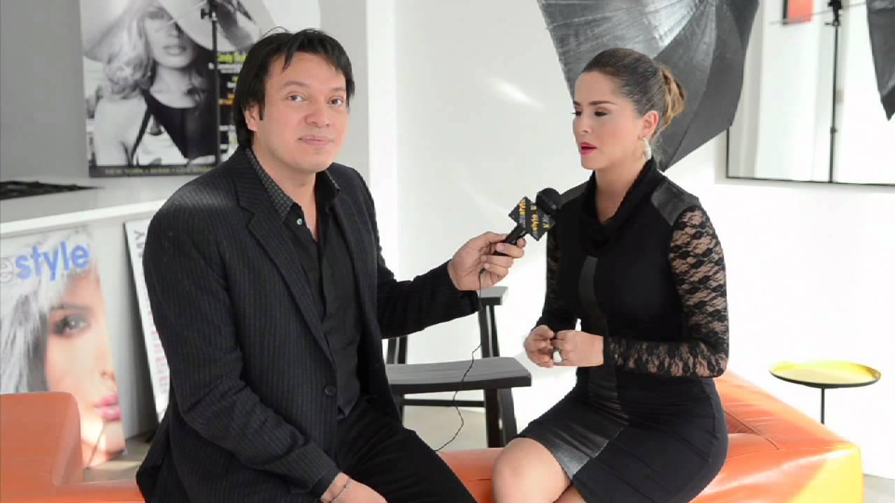 The gallery for --> Danna Garcia Y Su Novio 2014