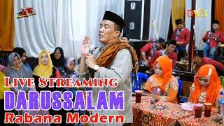 Download lagu Recorded Pengajian Bp.AMIN / Rabana Modern DARUSSALAM | Tlobosempon. Karangsari. Jatiyoso. Kra.