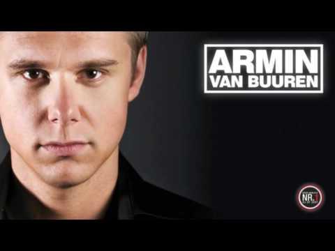 Armin van Buuren presents   A State of Trance Episode 235