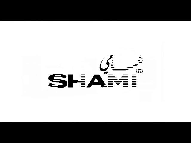 Al Shami Test