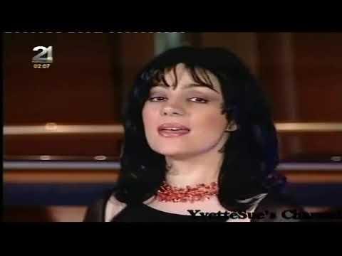 Elizabeta Qarri &