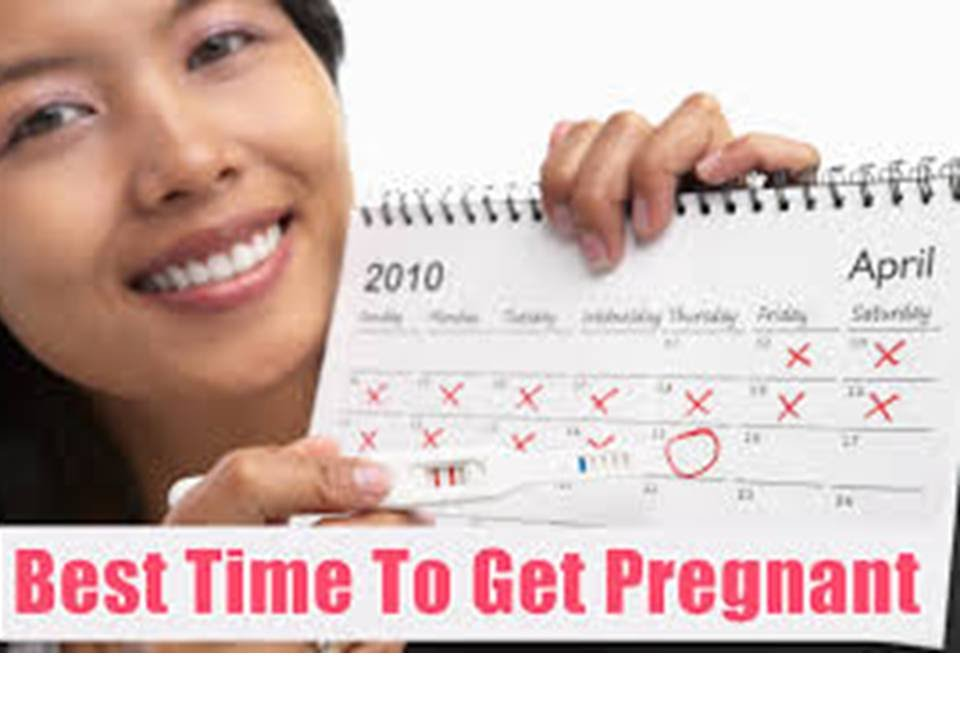 Pity, that How often should we have sex to get pregnant absolutely