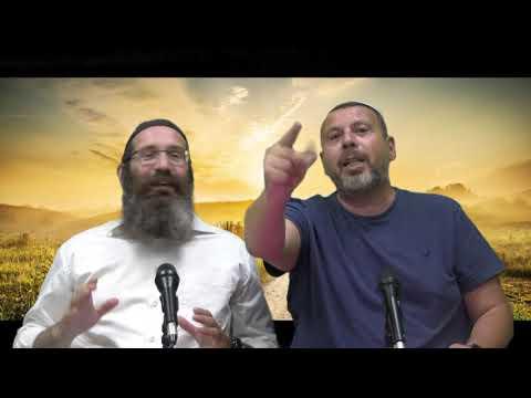 TEEN TORAH 3, PARACHAT PINHAS (41eme Parachat)