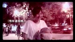 Love Life DORA告別式上感人的影片