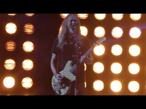 Alice In Chains - The One You Know - Pointfest 2018