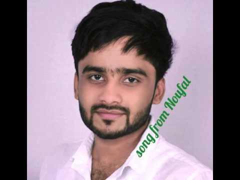Sajeer Koppam New Songs