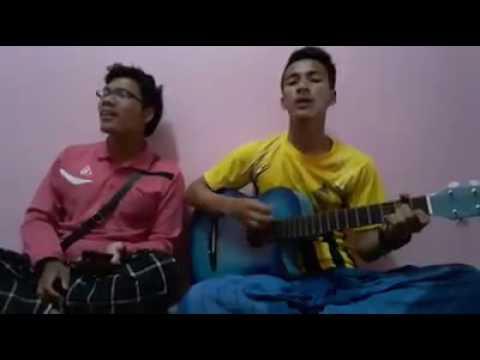 Hakikat cinta - Syababuddeen (Burhan&Faruddeen)