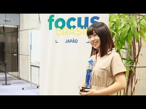 国吉メリッサの高校は神奈川県のどこ?カラオケバトルの無料動画!