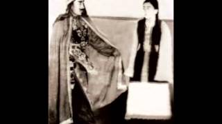 Dorj - Galshar Nutgiin Busgui Tudevdorj - Galshar Nutgiin Busgui