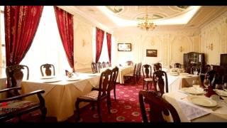 Одесса отель МОЦАРТ на gidvideo.com(, 2011-12-14T09:28:06.000Z)