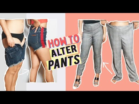 how-to-alter-pants-to-fit-you-perfectly--basic-diy-alterations
