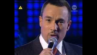 Stachursky - Z Każdym Twym Oddechem (Sopot Festival 2006)