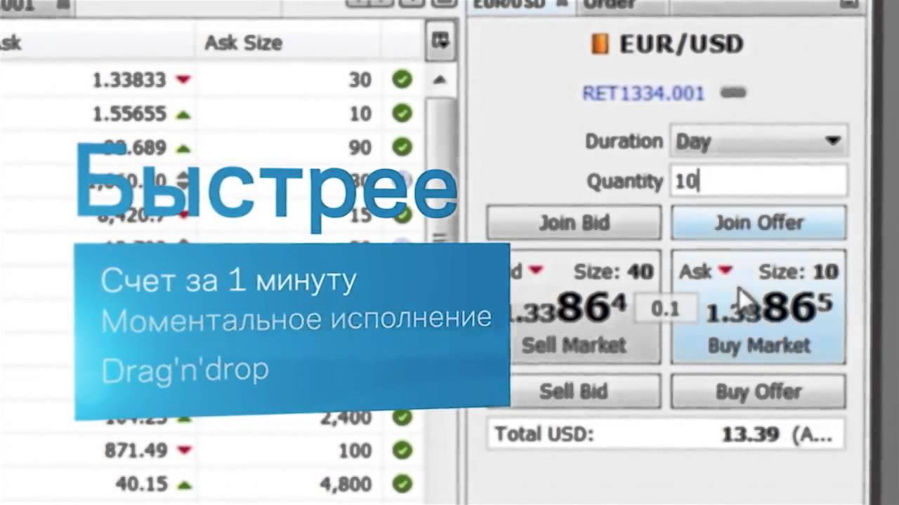 Forex deposit bonus 2014