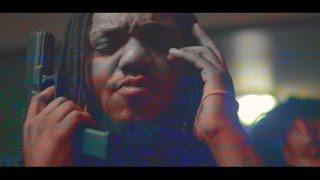 D Loko - The Family (Dir. Wayne Campbell)