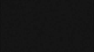 Preview of stream Poole Harbour Osprey Camera
