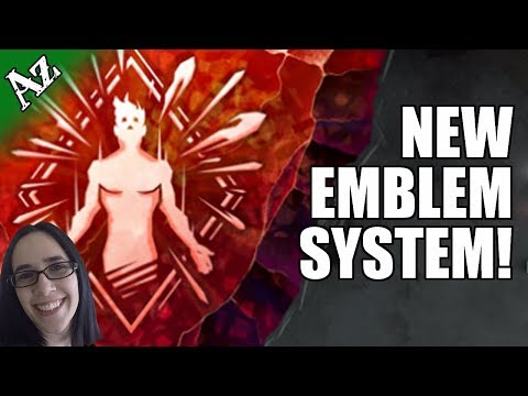 !giveaway | EMBLEM FEEDBACK SURVEY!! 🔪 Dead by Daylight 🔪Interactive Stream | 1080p 60fps