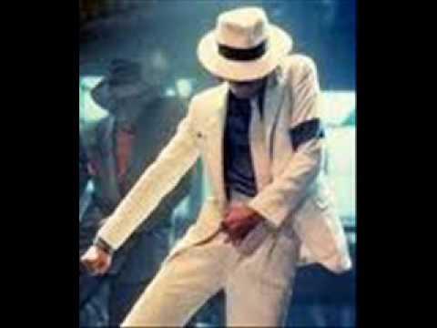 Michael Jackson Billie Jean Costume
