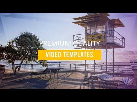travel-video-parallax,-liburan,-rekreasi,-tamasya,-tur,-iklan-tempat-wisata,-jasa-pembuatan-video