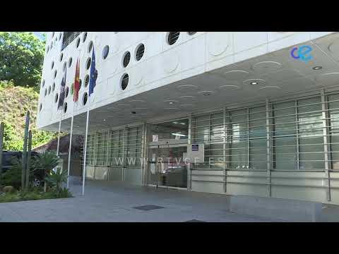 López pregunta al Gobierno sobre las previsiones en relación al elevado número de solicitudes del  IMV