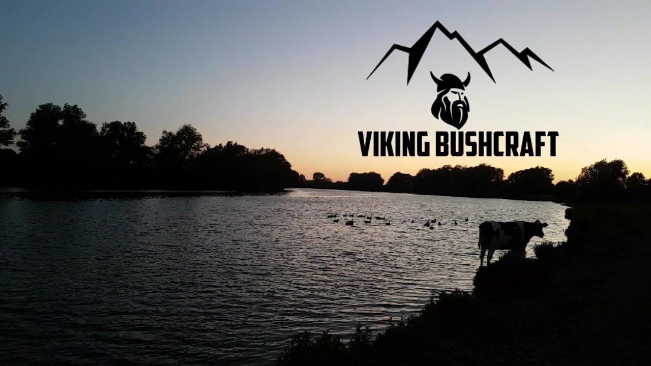 Download Viking Music - Nature Beautiful Scenery Video