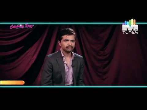 Himesh Reshammiya talks about the music of