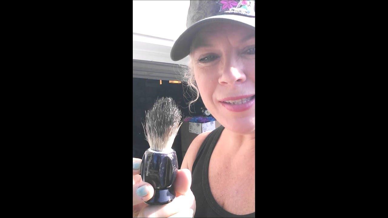 Jennifer allwood painting exterior light fixtures youtube jennifer allwood painting exterior light fixtures workwithnaturefo