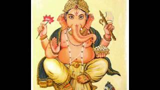 Dnyaneshwari Adhyay1_Part1