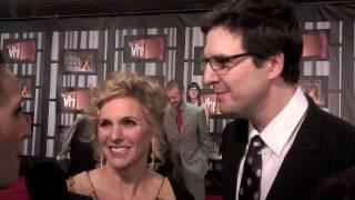 Melissa Cobb , Mark Osborne , KungFu Panda , Critics Choice Awards 2009