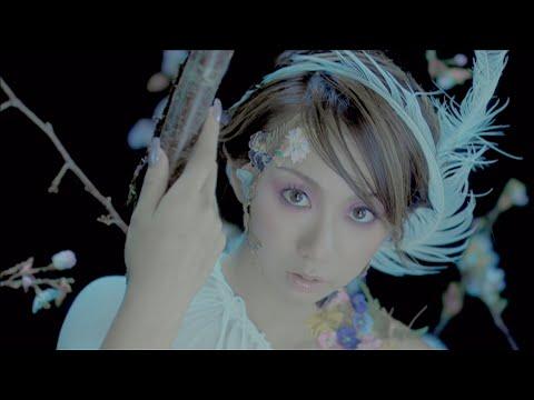 倖田來未-KODA KUMI-『Gentle Words』~ 20th Anniversary Special Full Ver. ~